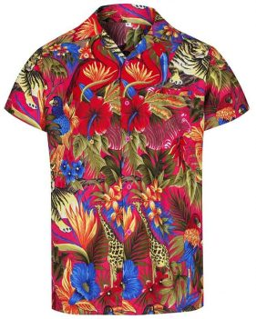 c2ba2226 Hawaiian Shirts Online - UK NEXT DAY DELIVERY