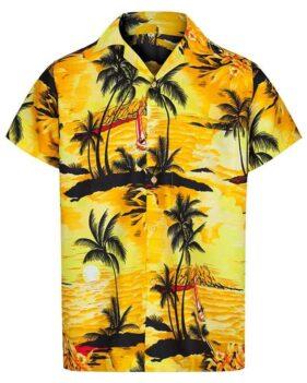 0f1bc006 AL Pacino Scarface Hawaiian Shirt- Hawaiian Shirts Online
