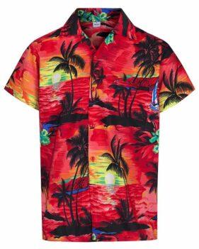 91cc4608 Mens Hawaiian Shirts (LOW PRICES) - Hawaiian Shirts Online