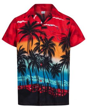 db0f71be0 Hawaiian Shirts Online - UK NEXT DAY DELIVERY
